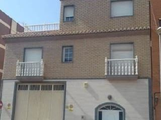 Piso en venta en Roquetas De Mar de 412  m²