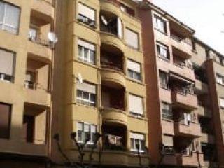 Piso en venta en Logroño de 90  m²