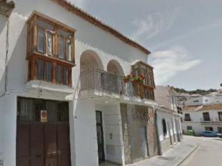 Piso en venta en Vélez-málaga de 74  m²