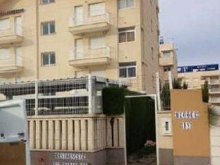 Piso en venta en Daimús de 73  m²