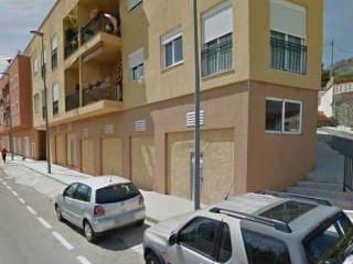 Local en venta en Callosa D'en Sarrià de 68  m²
