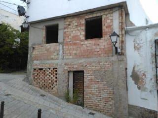 Piso en venta en Carataunas de 122  m²