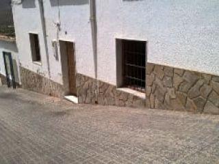 Piso en venta en Láujar De Andarax de 152  m²