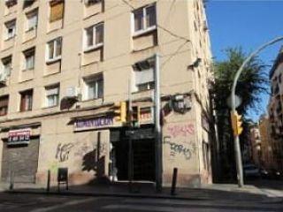Local en venta en Hospitalet De Llobregat (l') de 34  m²