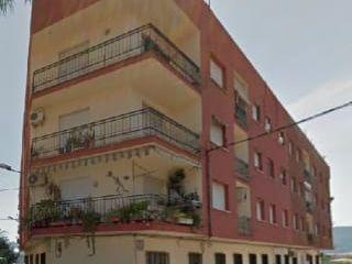 Piso en venta en Alcúdia De Crespins (l') de 114  m²