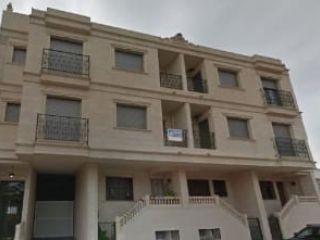 Piso en venta en San Isidro de 103  m²