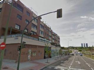 Local en venta en Madrid de 172  m²
