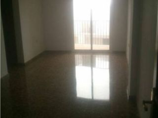 Piso en venta en Vélez De Benaudalla de 74  m²