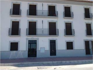 Piso en venta en Vélez-blanco de 101  m²