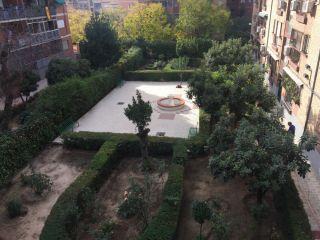 Piso en venta en Granada de 69  m²