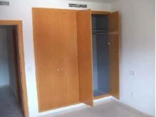 Piso en venta en Parcent de 115  m²