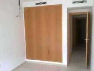Piso en venta en Parcent de 96  m²
