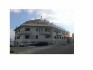 Piso en venta en Alhendin de 86  m²