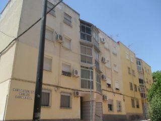 Piso en venta en Puerto De Santa Maria (el) de 56  m²