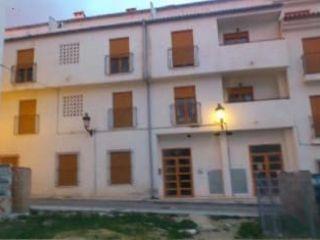 Piso en venta en El Castell De Guadalest de 61  m²