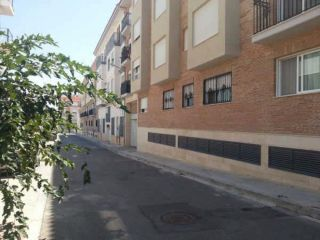 Garaje en venta en Vilamarxant de 45  m²