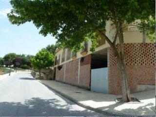 Local en venta en Arjona de 202  m²