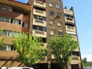 Local en venta en Huesca de 130  m²