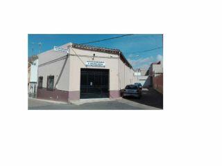 Local en venta en Tabernas de 315  m²