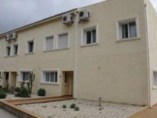 Piso en venta en Alcalalí de 139  m²