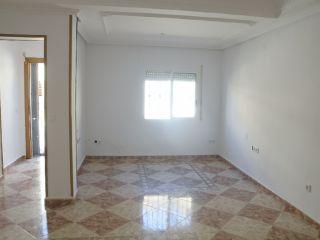 Chalet en venta en Cartagena de 98  m²