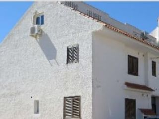 Piso en venta en Alfàs Del Pi (l') de 84  m²