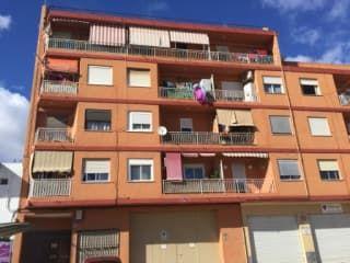 Piso en venta en Riba-roja De Túria de 98  m²