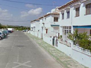 Duplex en venta en Torrevieja de 64  m²
