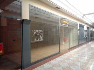 Local en venta en Villena de 59  m²