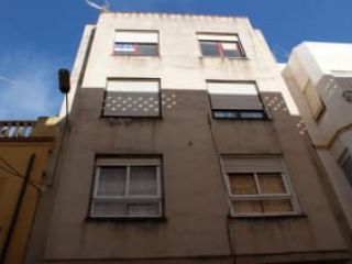 Piso en venta en Benicarló de 72  m²