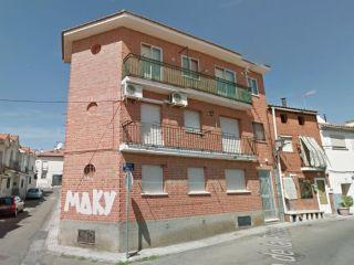 Piso en venta en San Martin De Valdeiglesias de 60  m²