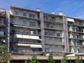 Piso en venta en Girona de 56  m²