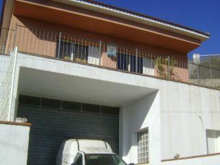 Chalet en venta en Aiguaviva Parc de 183  m²