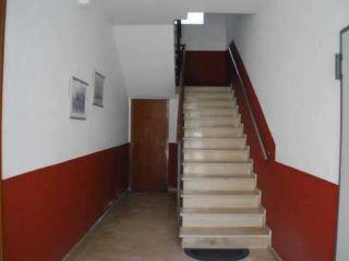 Piso en venta en Torroella De Montgri de 74  m²