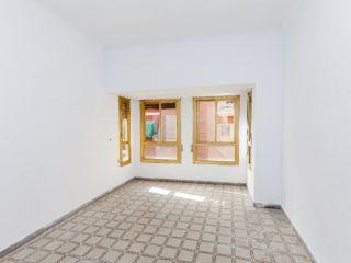 Piso en venta en Alacant de 87  m²