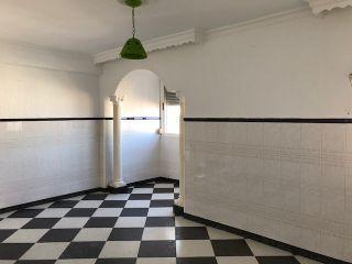 Piso en venta en Isla Cristina de 65  m²