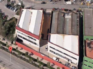 Nave en venta en Vilassar De Dalt de 4567  m²