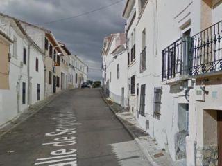 Chalet en venta en Pezuela De Las Torres de 92  m²
