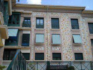 Piso en venta en Miraflores De La Sierra de 109  m²