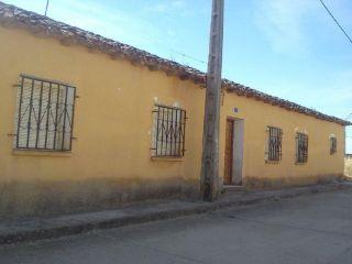 Chalet en venta en Arroyo de 171  m²