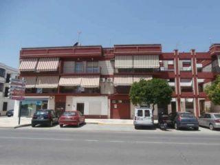 Garaje en venta en Palma Del Rio de 27  m²