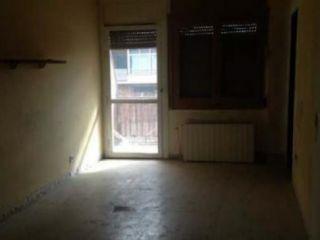 Piso en venta en Santa Margarida De Montbui de 82  m²