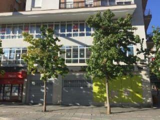 Local en venta en Madrid de 760  m²