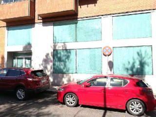 Local en venta en Madrid de 433  m²