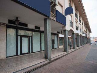 Local comercial en Pozuelo De Alarcon 5