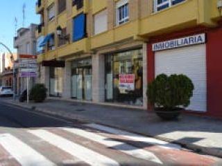 Local en venta en Albalat Dels Sorells de 423  m²
