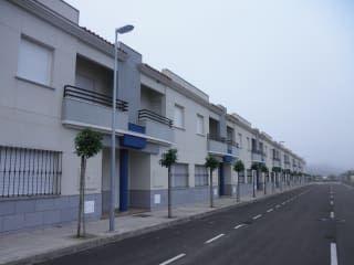 Piso en venta en Talavera La Real de 142  m²