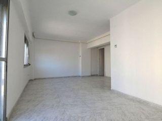 Unifamiliar en venta en Almería de 94  m²