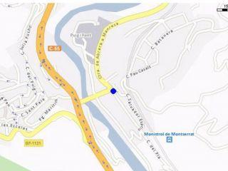 Otros en venta en Monistrol De Montserrat de 302  m²