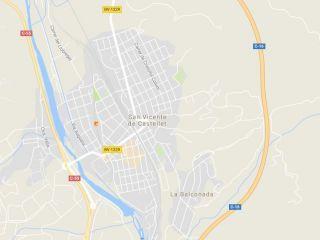Otros en venta en Sant VicenÇ De Castellet de 392  m²